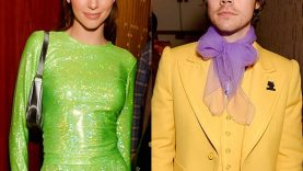 1582079673_Kendall-Jenner-and-Harry-Styles-Reunite-at-Brit-Awards-After-Party.jpg