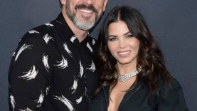 1582083406_Jenna-Dewan-Is-Engaged-to-Steve-Kazee.jpg