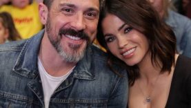 1582087067_Jenna-Dewan-Is-Engaged-Relive-Her-and-Steve-Kazees-Love.jpg