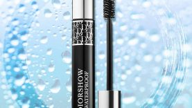 1582116832_Best-Waterproof-Mascaras-Ranked.jpg