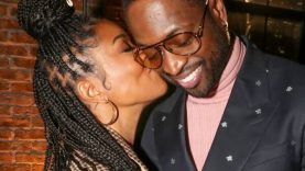 1582120676_Dwyane-Wade-Gabrielle-Union-Role-Play-To-Keep-Their-Romance.jpg