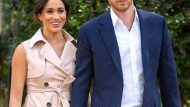 1582135604_Prince-Harry-and-Meghan-Markles-Post-Royal-Plans-Revealed.jpg