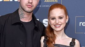 1582154143_Riverdales-Madelaine-Petsch-Boyfriend-Travis-Mills-Break-Up.jpg