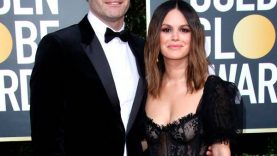 "1582191673_How-Bill-Hader-Is-Making-Rachel-Bilson-""Very-Happy"".jpg"