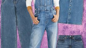 1582202933_Spring-2020-Denim-You-Need.jpg