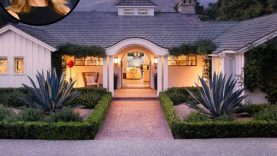 Go-Inside-Meg-Ryans-New-5-Million-Montecito-Home.jpg