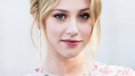 Lili-Reinhart-Says-Luke-Perrys-Spirit-Visited-Her-in-a.jpg
