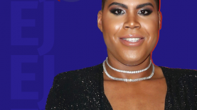 Listen-EJ-Johnson-Chats-Evolving-Plus-More-Exclusives.png