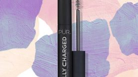 Score-50-Off-PUR-Fully-Charged-Mascara-for-National-Lash.jpg