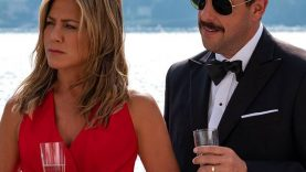 1585949880_TK-Travel-Movies-That-Are-a-Vacation-From-Reality.jpg