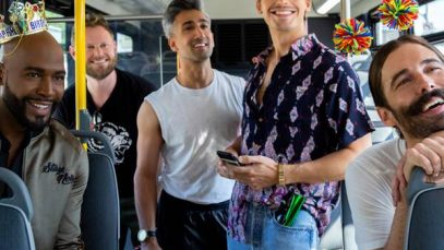 1586009088_Allow-Queer-Eye-and-More-Shows-to-Help-Sprucen-Up.jpg