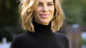 1586027684_Jillian-Michaels-Tips-for-Staying-Home-and-Staying-Sane.jpg