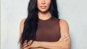 1586146129_5-Highlights-from-Kim-Kardashian-West-The-Justice-Project.jpg