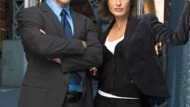 A-Benson-Stabler-Reunion-Is-Inevitable-Relive-the-Off-Camera.jpg