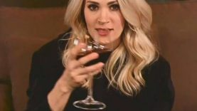 Carrie-Underwoods-Performance-of-Drinking-Alone-Is-Relatable-AF.jpg