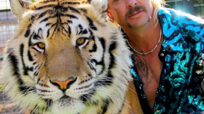 Jeff-Lowe-Says-Netflix-Is-Adding-Another-Episode-to-Tiger.jpg