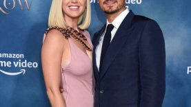 Katy-Perry-Reveals-the-Sex-of-Her-First-Child-With.jpg