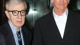 Larry-David-Doesnt-Believe-Woody-Allen-Did-Anything-Wrong.jpg