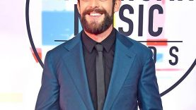 Thomas-Rhett-and-More-Stars-Perform-at-Star-Studded-Zoom-Party.jpg