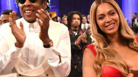 Tina-Knowles-Honors-Beyoncé-and-Jay-Z-on-12th-Wedding-Anniversary.jpg