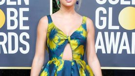 1589753056_Taylor-Swift-Looks-Ready-for-Summer-in-Her-Latest-Pics.jpg