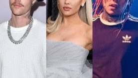 Ariana-Grande-and-Justin-Bieber-React-After-Tekashi-6ix9ine-Accuses.jpg