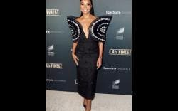Gabrielle-Union-says-Simon-Cowell's-smoking-made-her-sick.jpg
