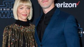 Jaime-King-Files-for-Divorce-and-Restraining-Order-Against-Kyle.jpg