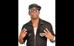 Mikeylous-warns-Jamaicans-not-to-be-'Ungrateful'-Entertainment.jpg