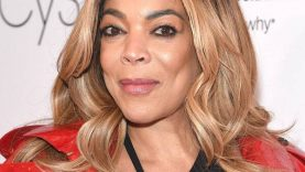 Wendy-Williams-Is-Taking-Time-Off-From-Her-Talk-Show.jpg