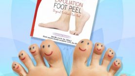 Why-Baby-Foot-Is-the-1-Thing-You-Need-to.jpg