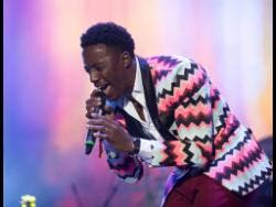 'Protect-our-children'-Romain-Virgo-makes-special-appeal-at.jpg
