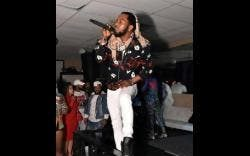 1614084976_Demopage-happy-with-performance-at-Alkaline-concert-Entertainment.jpg