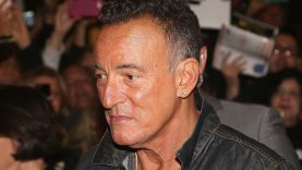1614192517_Bruce-Springsteen-Pleads-Guilty-to-Boozing-DWI-Charge-Dropped.jpg