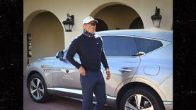 1614203638_Tiger-Woods-Crashed-SUV-Packed-with-Lifesaving-Safety-Features.jpg