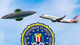 1614280928_FBI-Aware-of-American-Airlines-Pilot-Reporting-UFO-Over-New.jpg