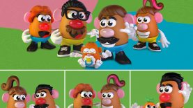 1614291896_Hasbro-Makes-Mr-Potato-Head-Toy-Line-Gender-Neutral-Drops-The.jpg