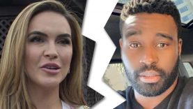 1614369087_Chrishell-Stause-and-Keo-Motsepe-Split-After-3-Months-of.jpg
