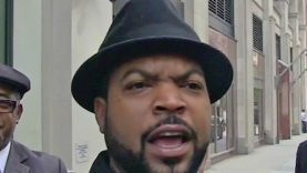1614380019_Ice-Cube-Accuses-Warner-Bros-of-Holding-Back-Friday-Franchise.jpg