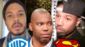 1614479218_JL-Actor-Ray-Fisher-Re-Asserts-Racism-Claims-Amid-Black-Superman.jpg