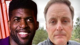 1614490261_Emmanuel-Acho-to-Replace-Chris-Harrison-for-After-the-Final.jpg
