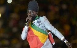 August-Town-is-stable-says-Sizzla-Upbeat-about-ZOSO.jpg
