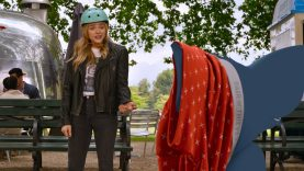 Chloe-Grace-Moretzs-Outfits-as-Kayla-in-Tom-and-Jerry.jpg