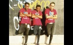 Dance-squads-C-quence-and-Codex-merge-moves-Entertainment.jpg
