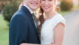 Justin-Duggar-Weds-Claire-Spivey-5-Months-After-Announcing-Courtship.jpg