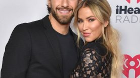 Kaitlyn-Bristowe-Clarifies-Jason-Tartick-Breakup-Rumors.jpg