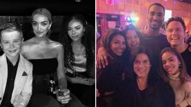 See-Pictures-of-the-Ginny-Georgia-Cast-Hanging-Out.jpg