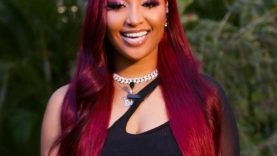Singer-Shenseea-Shares-Why-She-Stopped-Trying-to-Be-the.jpg