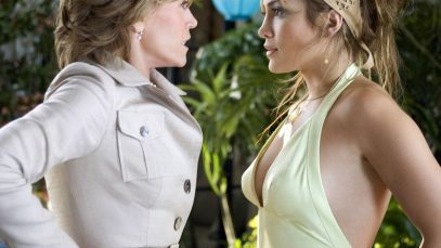 The-Truth-About-Those-Slaps-15-Secrets-From-Monster-In-Law.jpg
