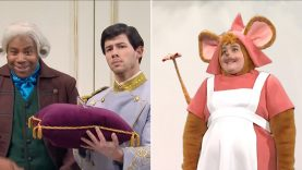 Watch-Nick-Jonass-Cinderella-Sketch-on-SNL.jpg